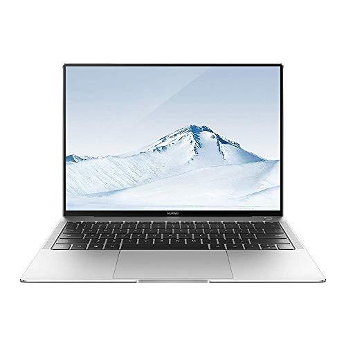 CES 2019 - Huawei dévoile le MateBook 13, concurrent direct du MacBook Air  à partir de 999   78efef20b150