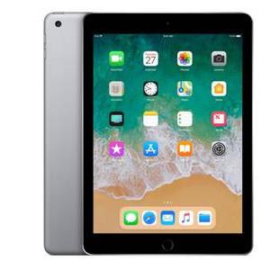 iPad Apple IPAD WIFI 32GO Sidéral - 6em gen_cropped_300x300