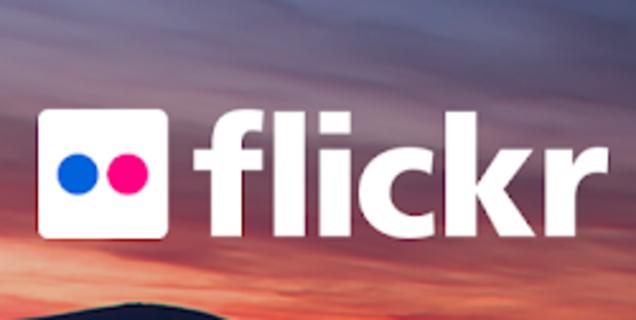 Tuto | Sauvegarder vos photos Flickr avant qu'elles ne soient supprimées