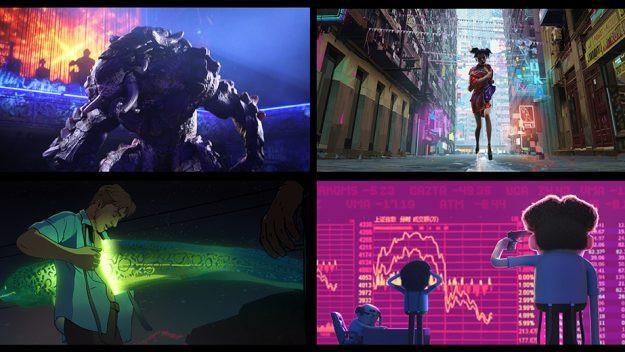 Love-Death-Robots Netflix.jpg