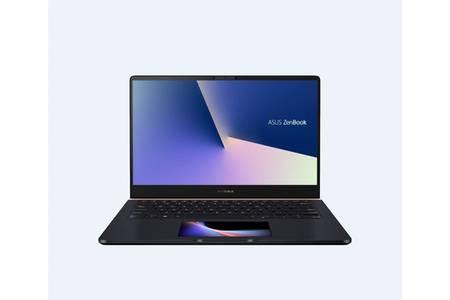 Flipboard  ⚡ Soldes 2019   PC portable ASUS UX480FD-BE027T à 1100 ... 83e38930879a