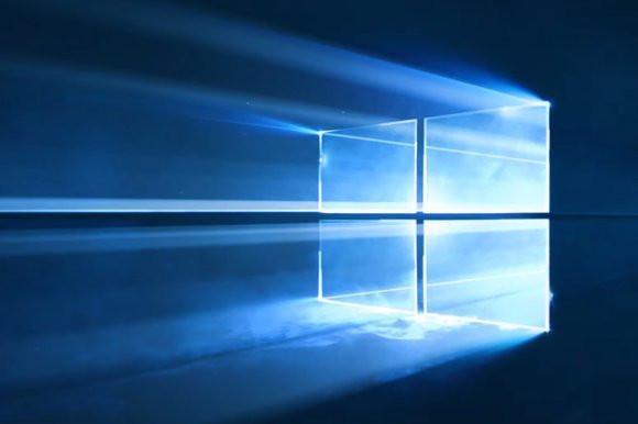windows-10-home.jpg
