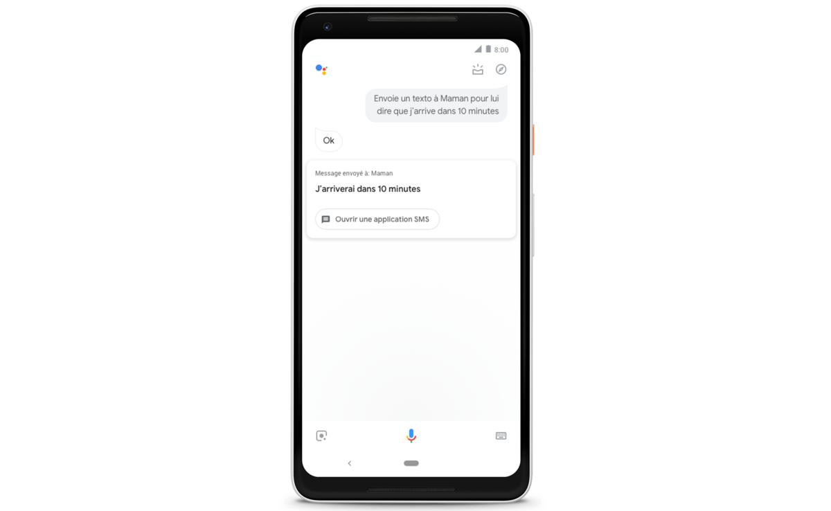 assistant google test.png
