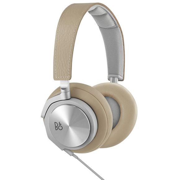 Soldes 2019 Casque Bo H8i Bluetooth Naturel Anc à 199 Au