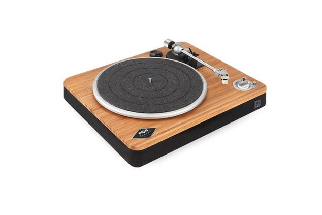 house of marley stir it up bluetooth