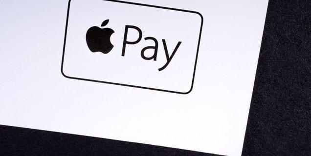 Cinq nouvelles banques françaises seront compatibles Apple Pay dans quelques semaines