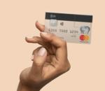 Avis N26 : la meilleure banque mobile en 2019