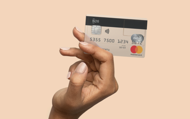 gratuit sites de rencontres noires aucune carte de crédit nécessaire