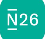 N26 va facturer des frais pour les comptes dépassant 50 000€ d'encours, une première en France
