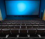 En Inde, enregistrer un film en salle au caméscope va coûter très très cher