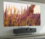 RTX 2060, AMD Ryzen, TV OLED enroulable : le meilleur du CES 2019