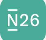 La néobanque N26 se retire du marché britannique à cause du Brexit
