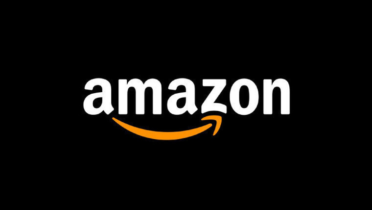 Amazon-Streaming.jpg
