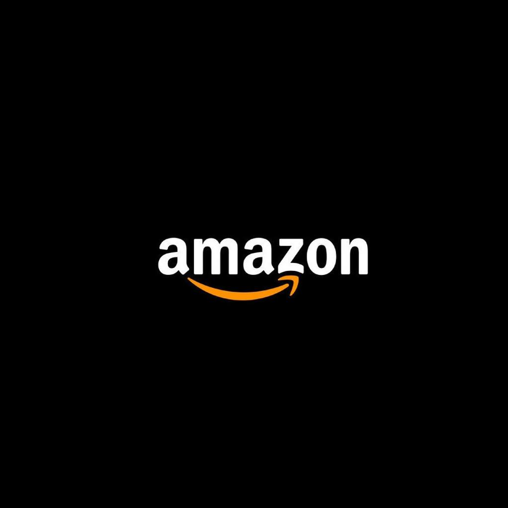 024c55c726627 Selon un rapport, Amazon pourrait lancer son propre service de jeux en  streaming