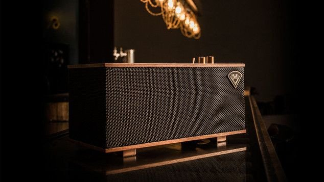 klipsch-the-one-compressor.jpg