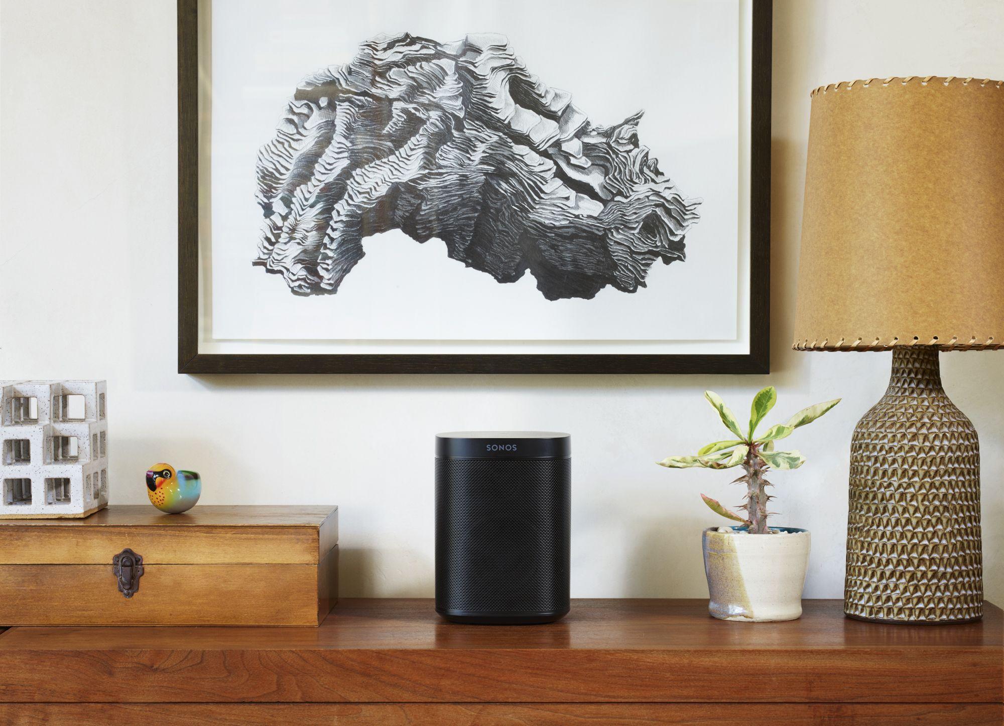 Comparatif 2019 Decouvrez Les Meilleurs Enceintes Bluetooth