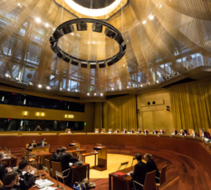 YouTube, simple hébergeur ? La Cour de Justice de l'EU dédouane la plateforme sur le droit d'auteur