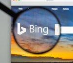 Le moteur de recherche Bing aurait été bloqué en Chine