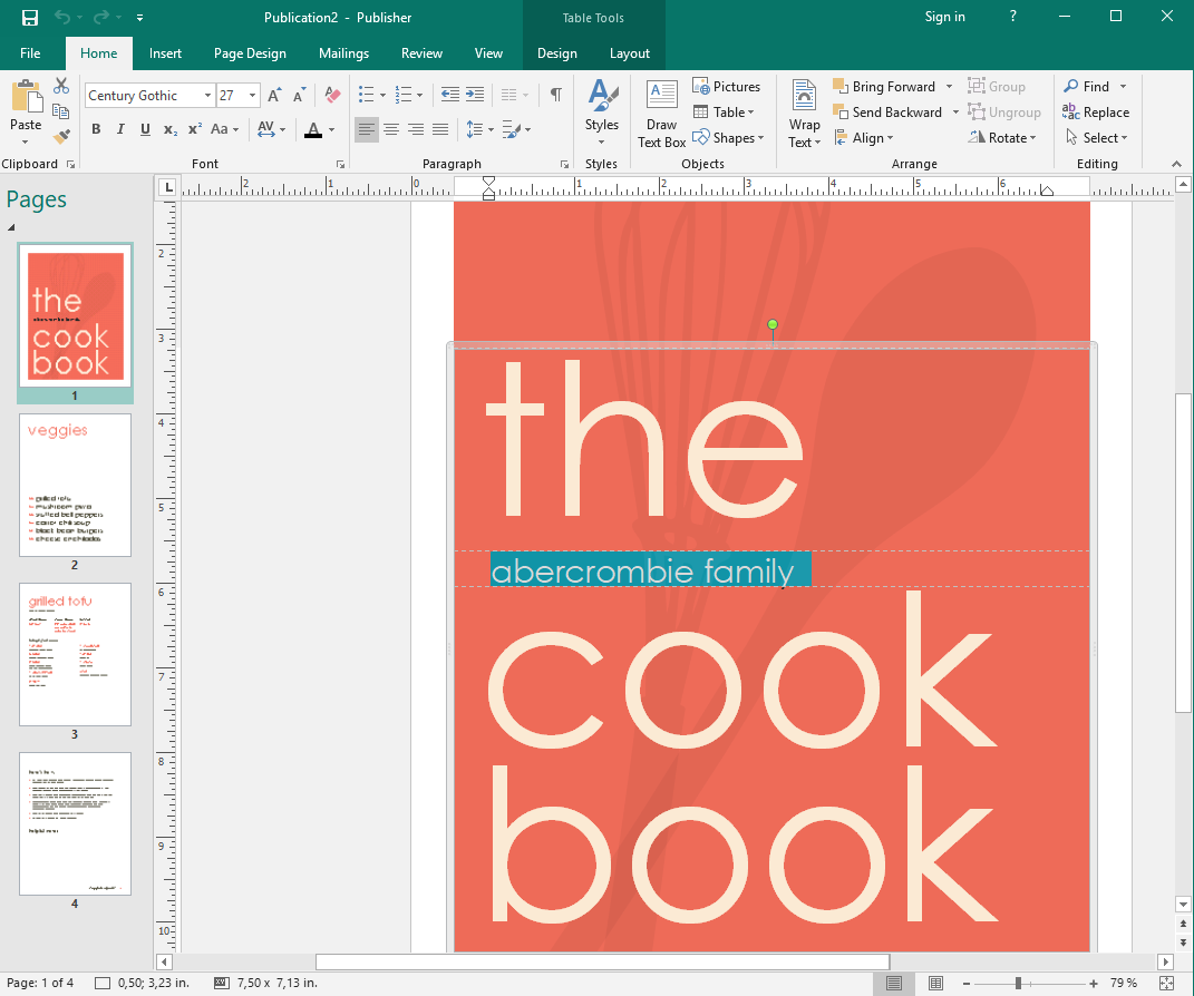 microsoft office word 2010 gratuit clubic