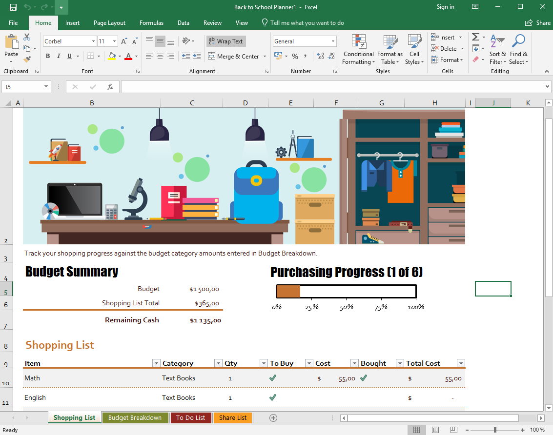 microsoft office 2003 complet gratuit clubic