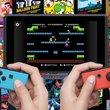 Bons plans Nintendo Switch (consoles, joy-con et jeux) sur Rakuten