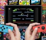Nintendo pourrait ouvrir son Switch Online aux jeux Gamecube et Nintendo 64