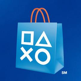 PlayStation Store lance ses soldes Essential Picks : jusqu'à -80% sur de nombreux jeux