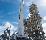SpaceX veut « s'alléger » de centaines d'emplois pour mieux décoller