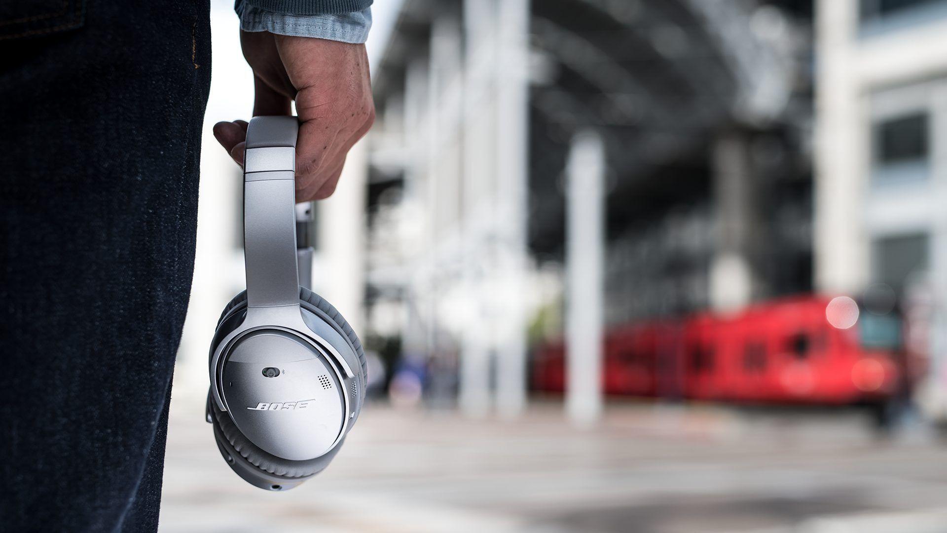 Comparatif 2019 Découvrez Les Meilleurs Casques Bluetooth Clubiccom