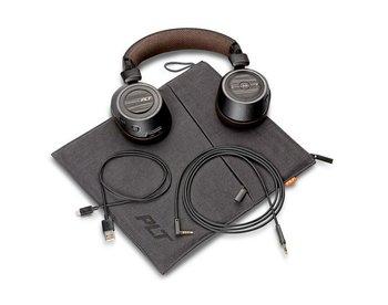 backbeat_pro2_black_case_and_cords_screen_rgb_14jul16-s-compressor.jpg