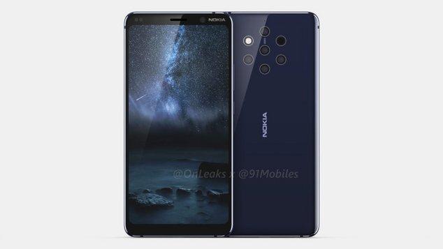 Nokia9PureView.jpg
