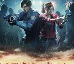 🔥 Bon Plan : Resident Evil 2 sur PS4 et Xbox One à 40€