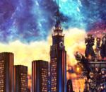 Un nouveau Kingdom Hearts prévu sur mobiles