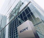 Sony lance un programme de soutien aux start-up ouvert à tous