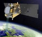 L'ESA va lancer un satellite pour étudier la santé des plantes et de la planète