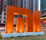 Xiaomi va investir 1,5 milliard dans la maison intelligente ces prochaines années