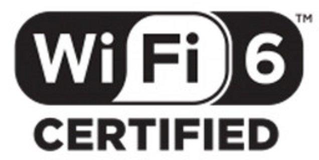 Wi-Fi 6 : que faut-il attendre de la prochaine norme 802.11ax ?