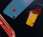 Qualcomm a refusé de vendre ses modems à Apple après le début de leur bataille judiciaire