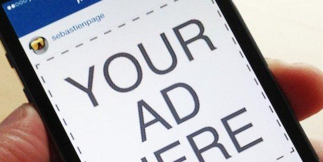 La France déteste la publicité en ligne, plus que tout le monde