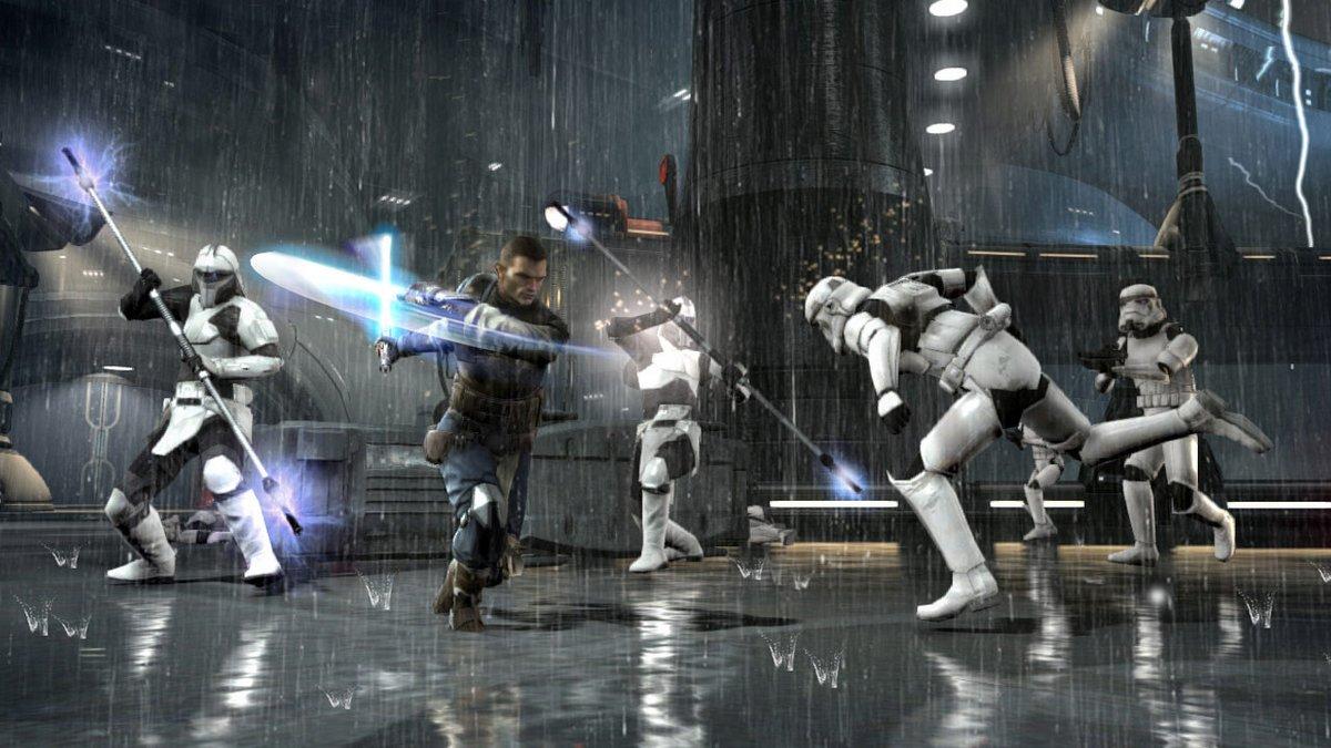 force-unleashed-2.jpg