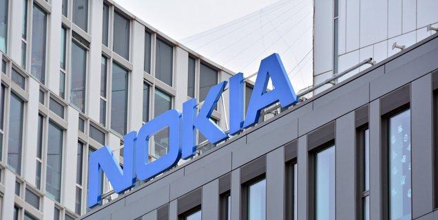 Nokia ferait face à une tentative d'offre publique d'achat