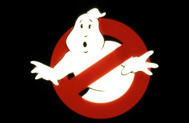 sos fantômes logo.jpg