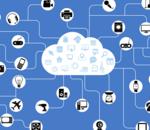 Kaspersky a recensé 105 millions d'attaques contre des objets connectés au premier semestre
