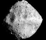 Hayabusa-2 pourrait devenir la 2e sonde à rapporter de la poussière d'astéroïde sur Terre
