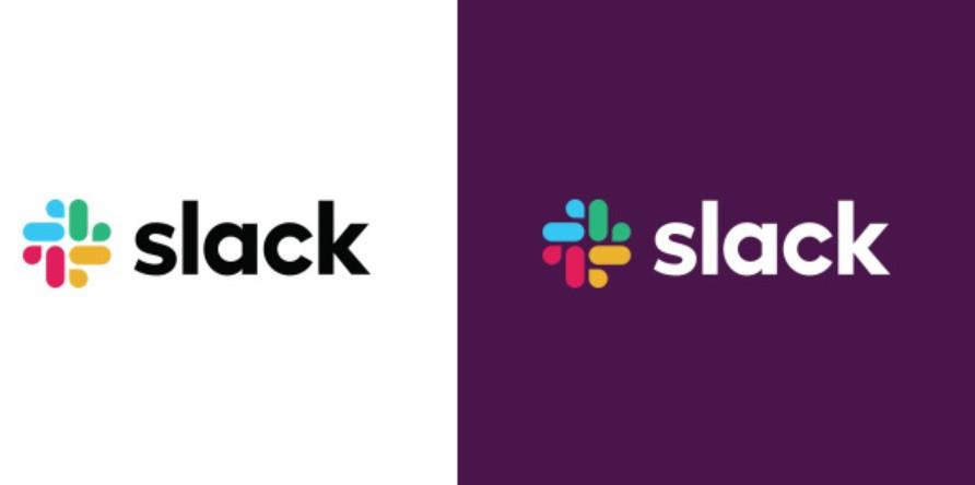 slack logo 2019.jpg