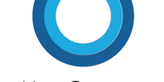 Microsoft abandonne ses versions iOS et Android de Cortana