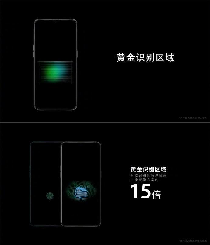 oppo_ud_fingerprint_sensor.jpg