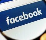 L'ONG Internet Society France lance la première plainte groupée contre Facebook