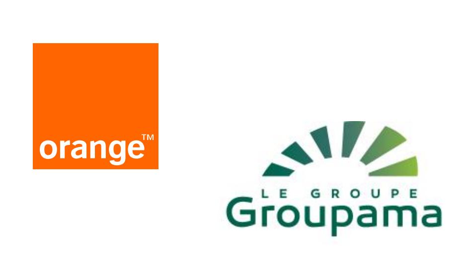 orange groupama.png