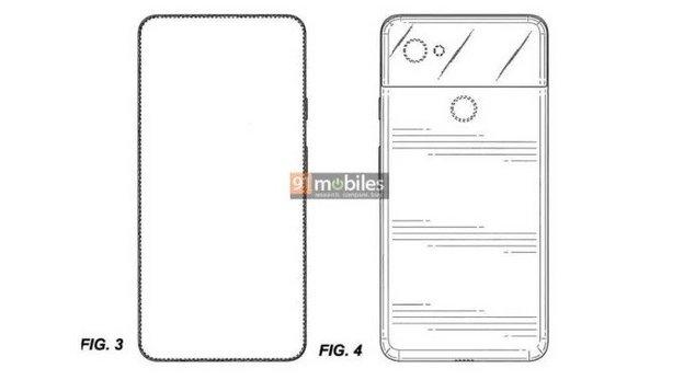 google-full-screen-phone-patent-4.jpg